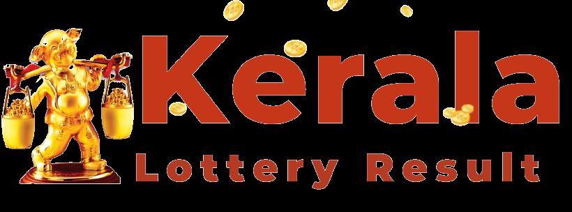 Kerala Lottery Result Today Logo